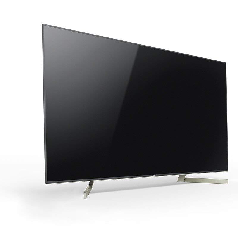 Skyworth 55M9 55 inch 4K siêu thanh trí thông minh nhân mạng truyền hình tinh thể lỏng 15 bảng đen.
