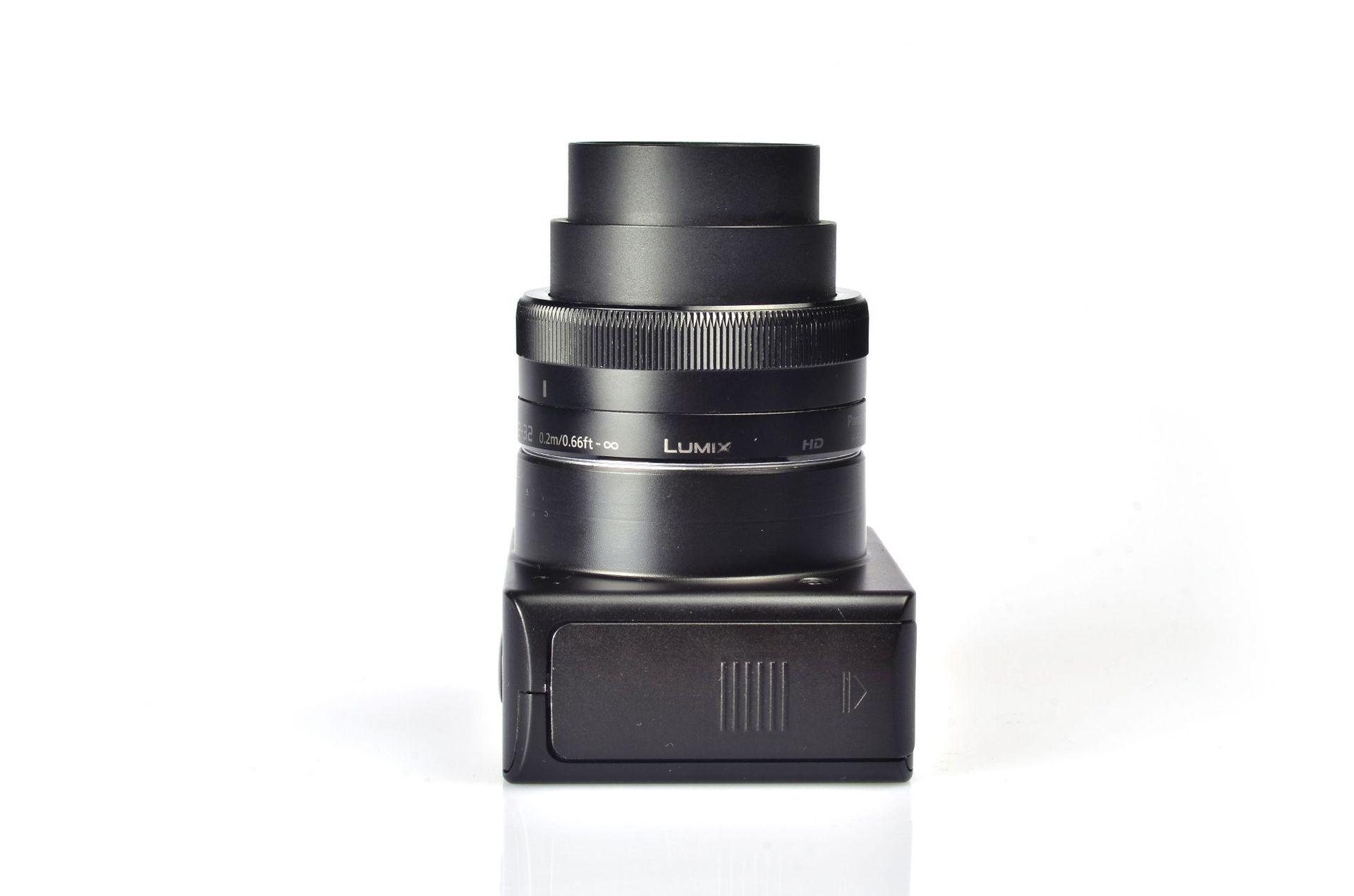 Nhà sản xuất bán buôn chống rung máy ảnh độ nét cao tập trung nhiều chức năng công suất lớn WiFi máy