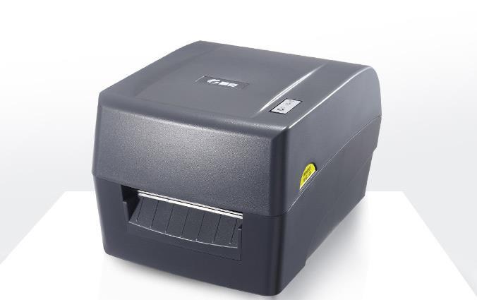 Tinh thần T2 phục trang sức nước rửa máy nhiệt cái dây... Thẻ nhãn in giấy bản in bằng đồng