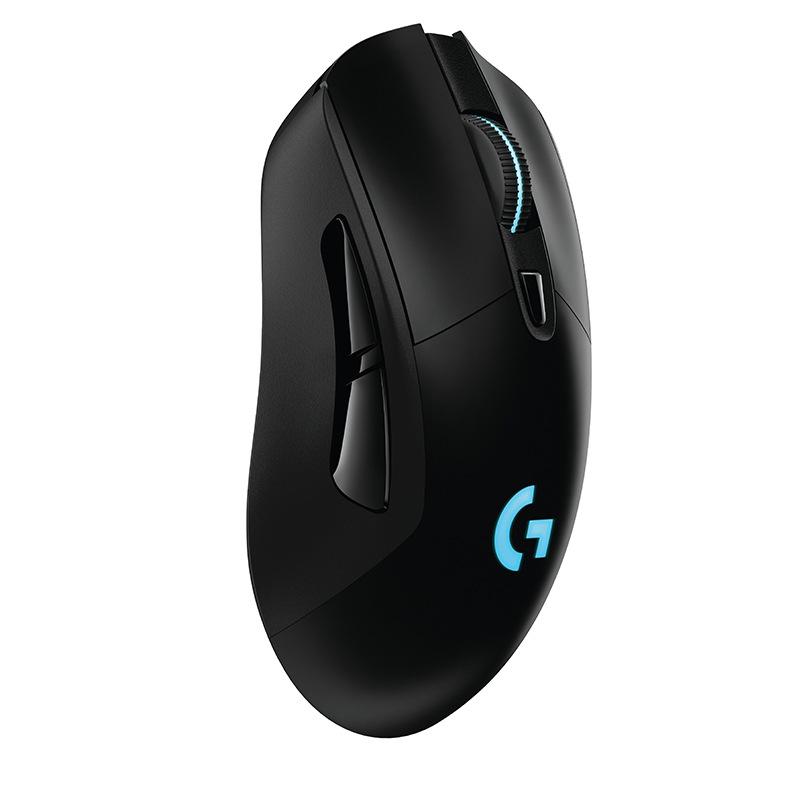 Logitech G403 chuột không dây cáp nối trò chơi thể thao event laptop chuột LOL CF