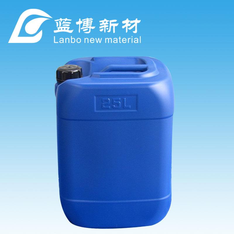 TM1098A Chất trợ chà nhám gốc nước Phụ gia vật liệu tổng hợp khác Phụ gia nhũ tương gốc nước