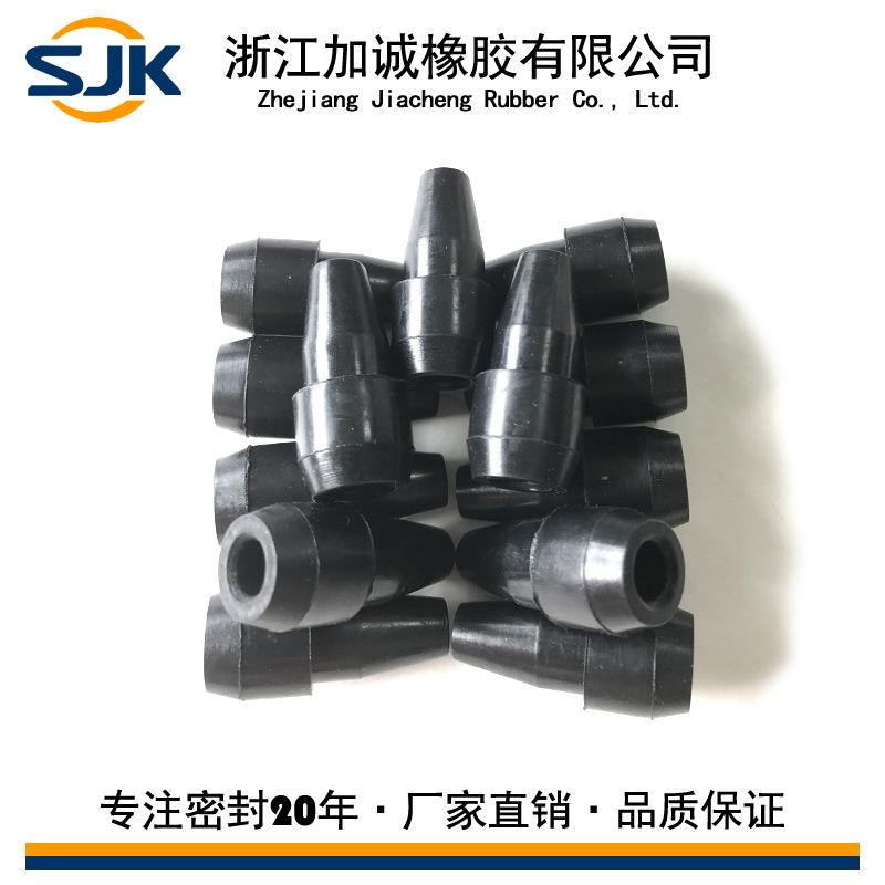 SJK chuyên sản xuất cao su tổng hợp cao su công nghiệp cao su nông nghiệp kích thước hoàn chỉnh cung