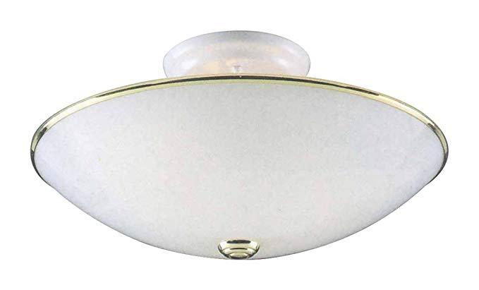 Khối lượng ánh sáng v1922 3 ánh sáng bán giấu - SF ánh sáng trần vật cố với kính trắng bóng râm