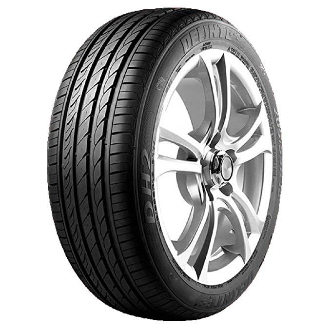 Xóa lốp xe nam ấm áp hàng loạt 175 / 65R14 DH2 82H