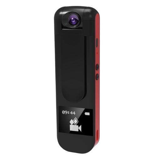 bút ghi âm kỹ thuật số bán nó quay video độ nét cao chuyên nghiệp nhưng ống kính camera trong bút th