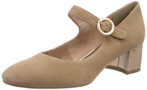 Giày cao gót nữ TAMARIS