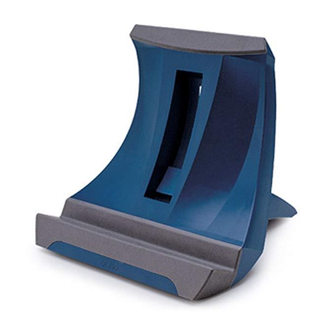 Anshang máy tính xách tay khung sức khỏe NBS-03 khung làm mát / tản nhiệt / đa góc bracket