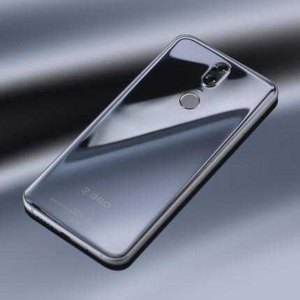Điện thoại Qiku 360 N6 Pro