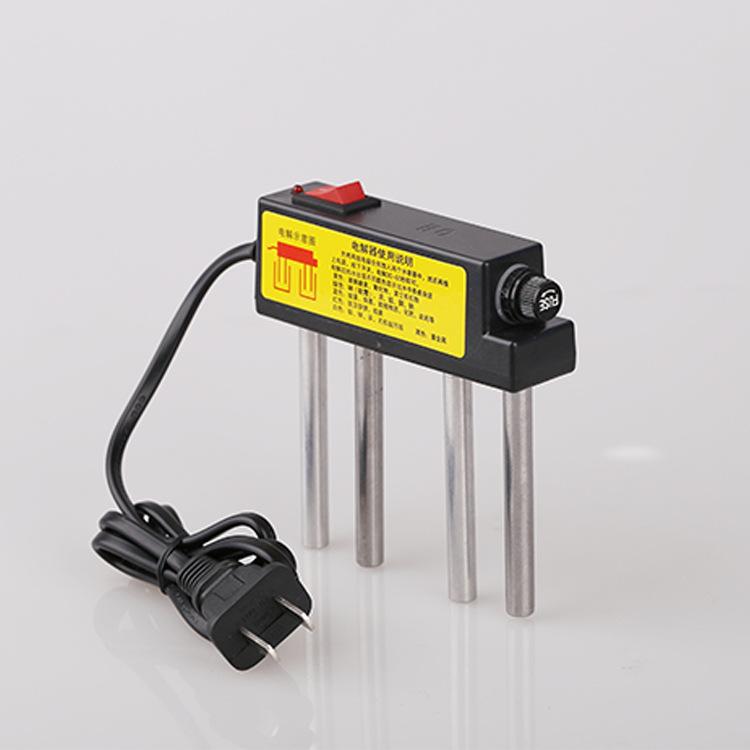 Điện phân / nước thiết bị điện nước chất lượng detector tds kiểm tra bút nước Tinh Khiết phát hiện Đ