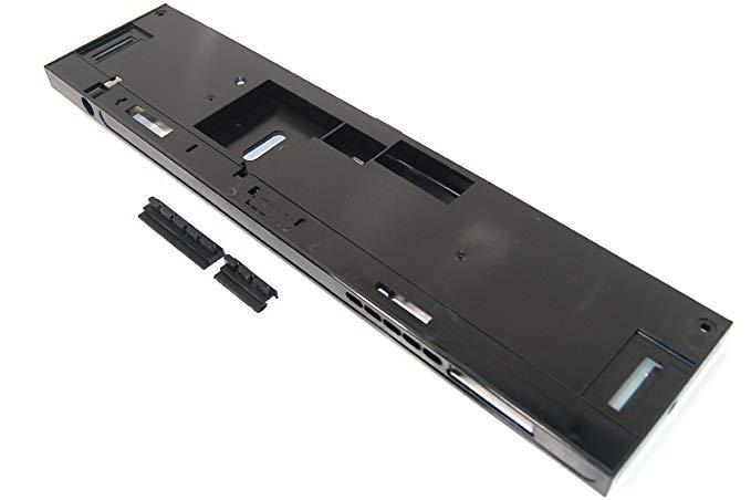 Smeg 993736189 Phụ kiện / Bóng / Kiểm soát máy rửa chén Bộ điều khiển Facia