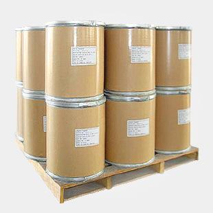 Copper sulphate cas: 10257-54-2 Các nhà sản xuất Quảng Đông Phân bón nguyên liệu