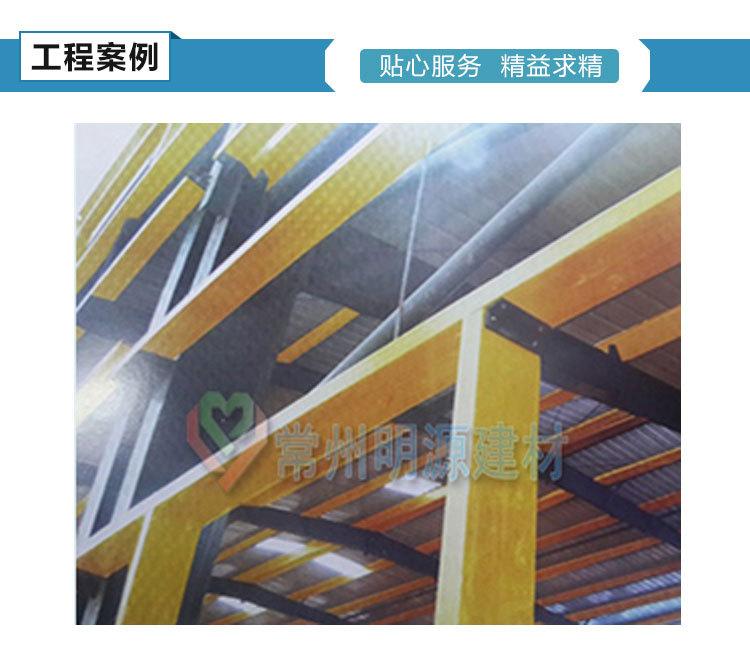 Nhà sản xuất cường độ cao cửa kính các sản phẩm thép chữ I kéo vắt Profiles thép thép thủy tinh kéo