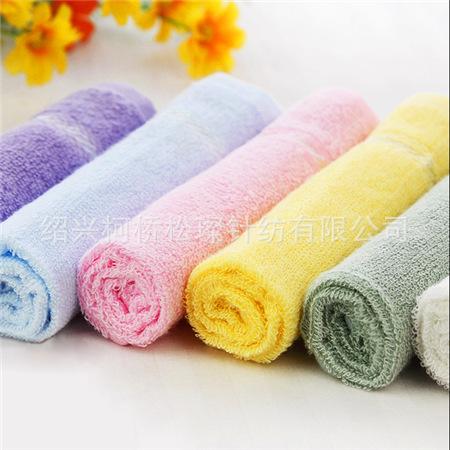 Vải sợi tre hai bên cung cấp khăn vải khăn vải sợi tre đến từ chỗ đầy đủ
