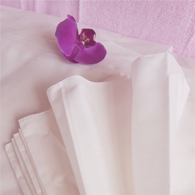 45 vải màu xám, vải bông vải 45 * 45, màu cơ bản, thẻ đưa đón, in ấn và nhuộm, vải công nghiệp, vải