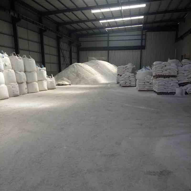 Hà Bắc bảo định thành lò. Lò điện nếu thành lò liệu nguyên liệu khô hạt bụi xỉ lò cao hóa mạnh.