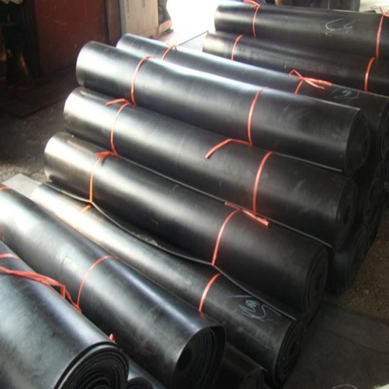 Chuyên sản xuất tấm cao su cách điện tiêu chuẩn quốc gia Tấm cao su cách điện cao su cách điện 10kv5