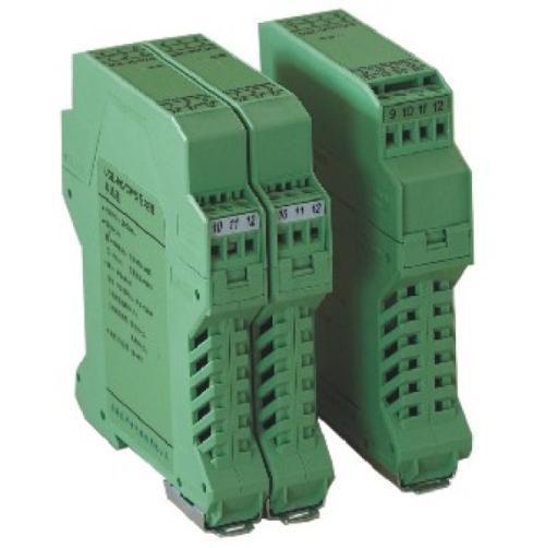 Cung cấp loại đường sắt tín hiệu isolator (kênh đơn, kênh đôi) chính hãng bán buôn duy nhất kênh nhà