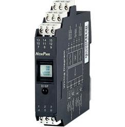 Nhà phân phối bộ xử lý tín hiệu thông minh Waldorf HER-SWZR
