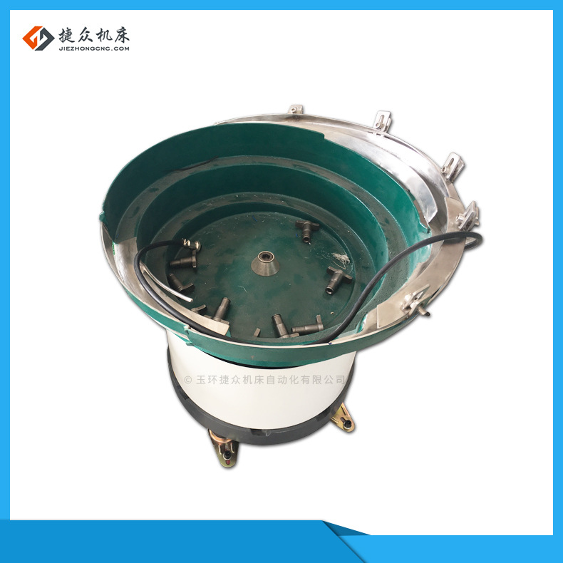 Micro rung tấm rung feeder thích hợp cho vật liệu vừa tấm rung tự động cho ăn nhà máy bán hàng trực
