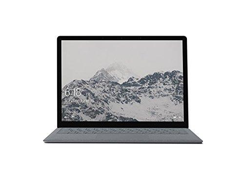 Microsoft Microsoft Surface Laptop 13.5