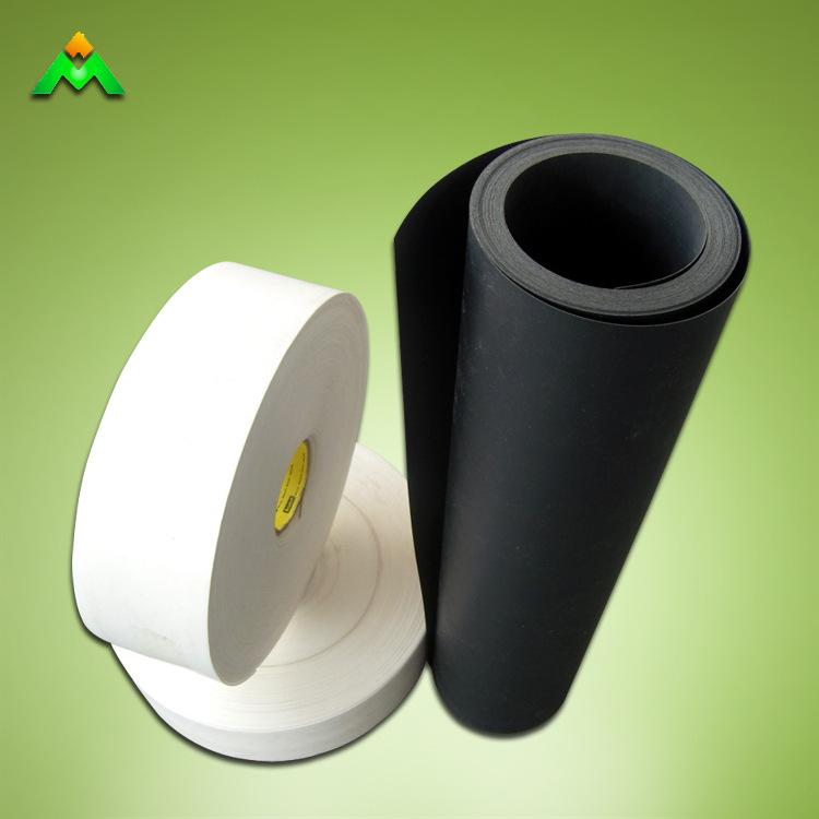 Cung cấp vật liệu cách nhiệt PP cách nhiệt chống cháy