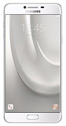 Điện thoại  Samsung Galaxy C7000