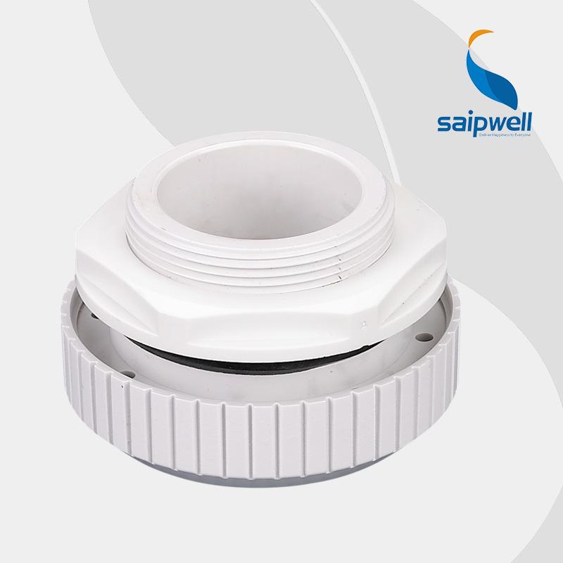 Saiper airtight bù DA284 có thể được sử dụng trên tủ phân phối điện không thấm nước IP66 tủ điện cửa