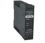 Đài Loan Công nghệ Đài Loan TAIK Nhà phân phối độc lập S4T-DW