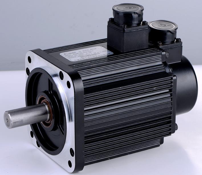 Động cơ servo của servo servo motor servo hệ thống định vị ACSM130-G07725LZ