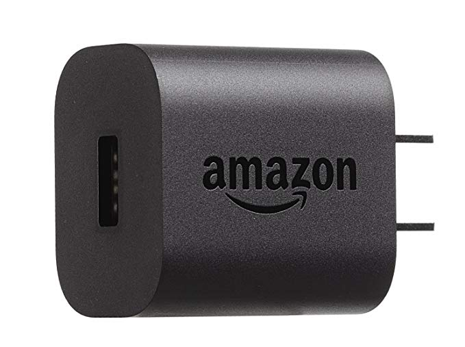 Bộ đổi nguồn USB (5W) (mới)