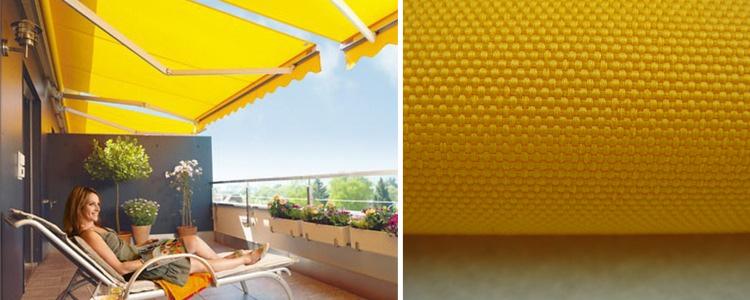 Cái này vải che nắng che phủ vải bạt nhựa kem chống nắng không phai vải không thấm nước bên ngoài đặ