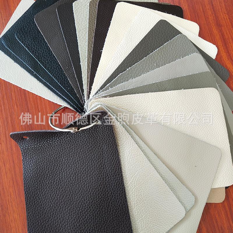 Nhà sản xuất áp xăm xăm da da da loạt tấm vải có thể tuỳ biến áp