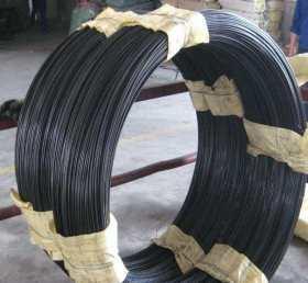 Carbon cao dòng 60Si2Mn Baosteel