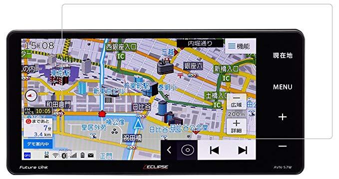 Định vị xe AVN - G03 / Người lớn / Người lớn G04 / Người lớn - G05 hỗ trợ điều hướng xe LCD bảo vệ p