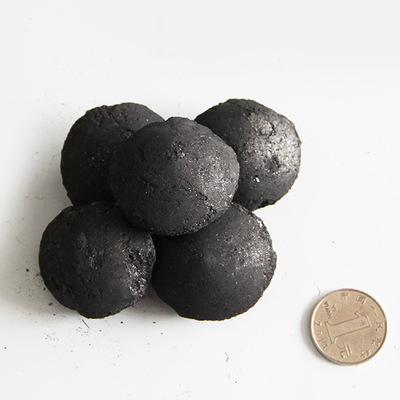 Bán buôn nguyên liệu Silicon carbon bóng - deoxy - đặc vụ chỗ silic cacbon bóng