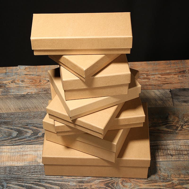 2018 mô hình vụ nổ thế giới hộp bìa đồ lót vớ xà cạp hộp quà tặng hộp chỗ tùy chỉnh bán buôn