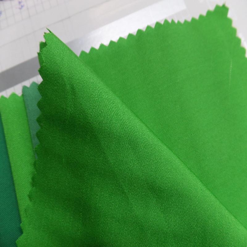 Sản phẩm mới Vải polyester bông pha trộn 40 loại vải dệt thoi bằng vải bông Vải chất lượng cao 70% c