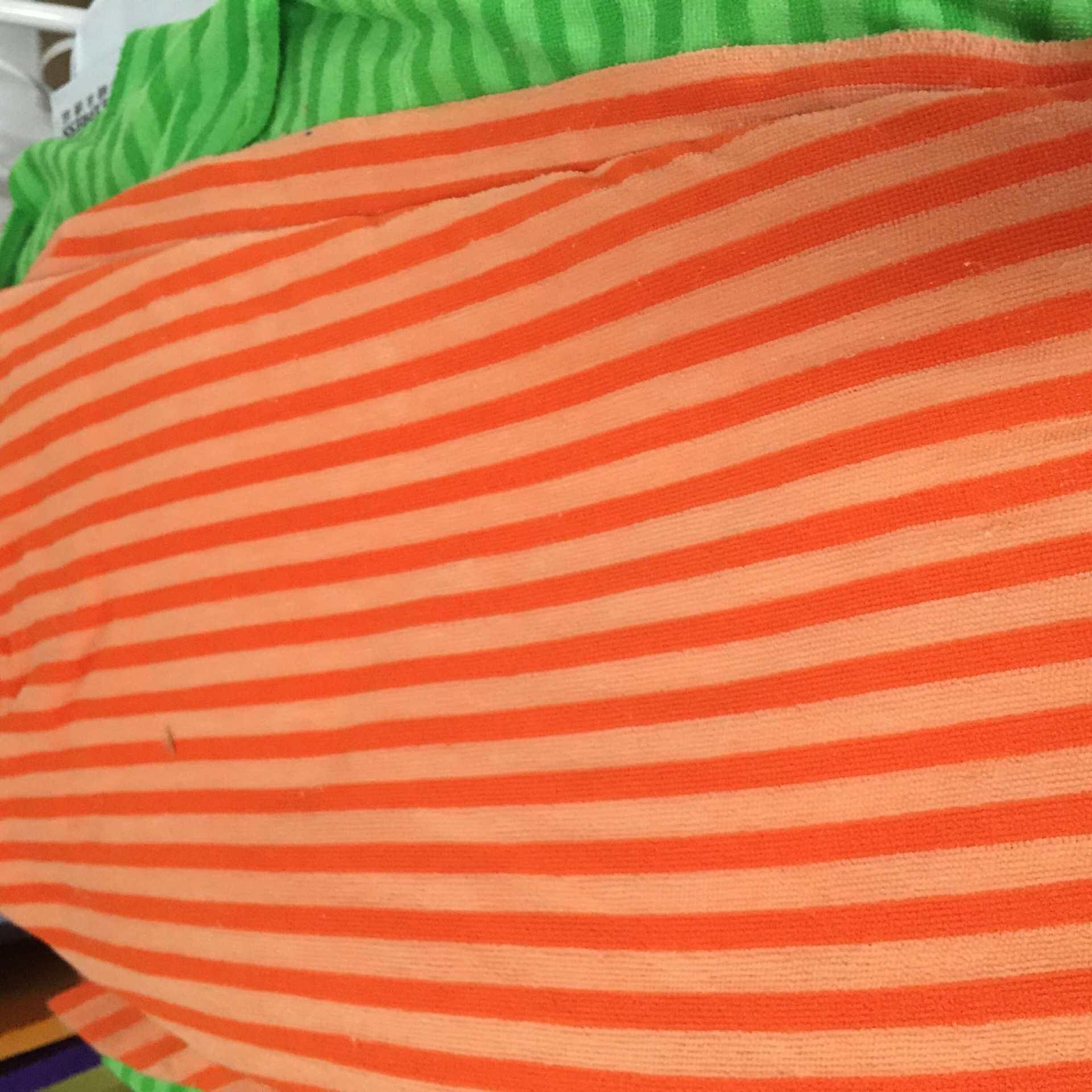 gột Cẩm spun vải mộc. sợi nhân tạo vải mộc cả gột vải 6 trống 6