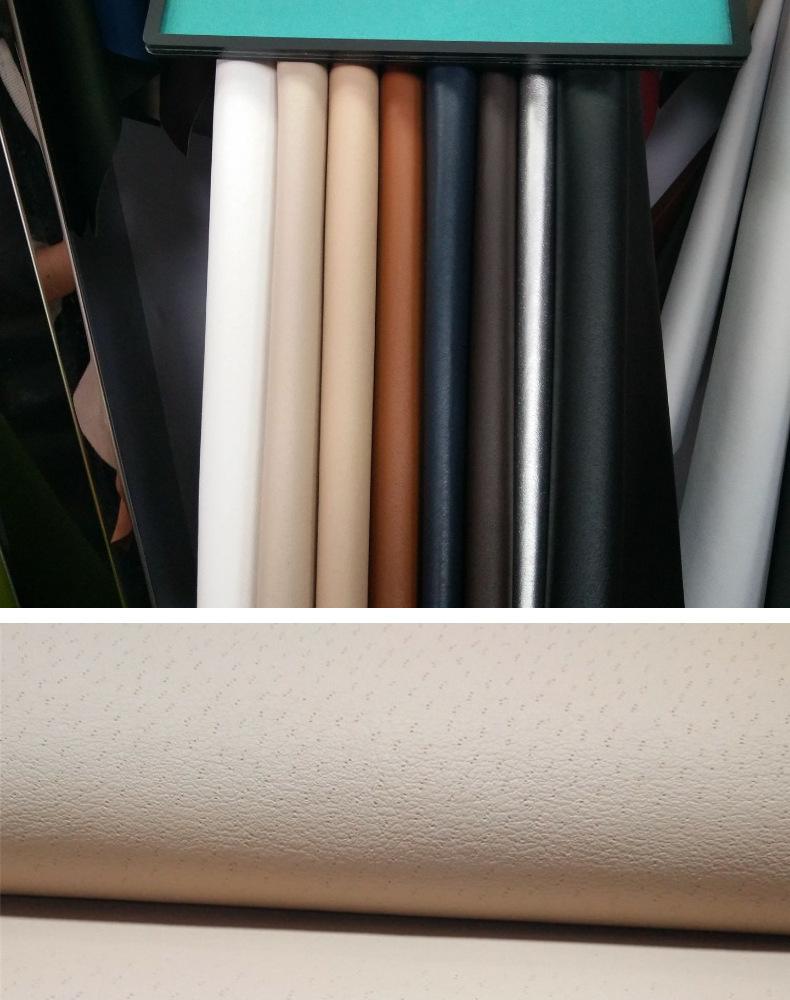 Khoan Néris - Đông quan chỗ bán buôn phỏng da siêu sợi tùy chọn loại da đến giá versicolor