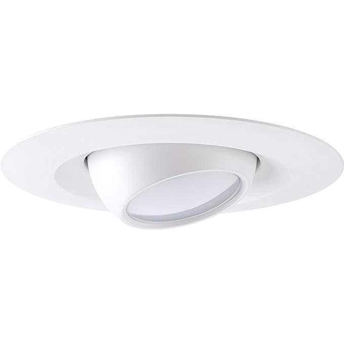 Tiến độ chiếu sáng P8176-09-30K LED nhúng 5