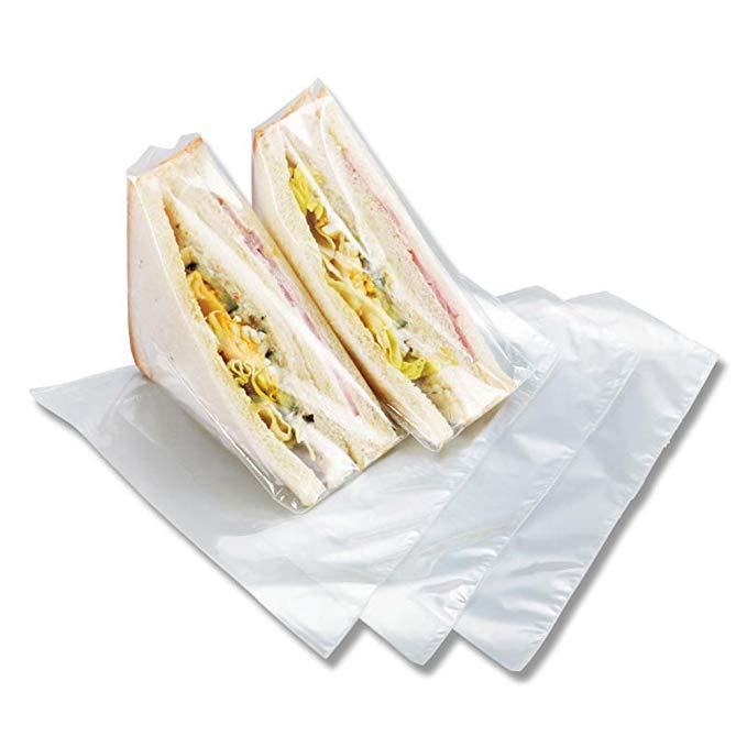 Sandwich nhựa PP 200 miếng vào phụ huynh 60 × 190 × 200mm
