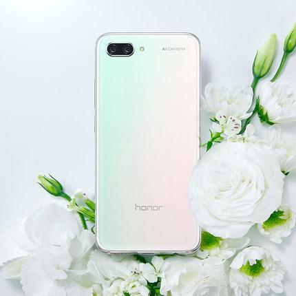 Điện thoại Honor 10