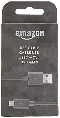 Cáp USB