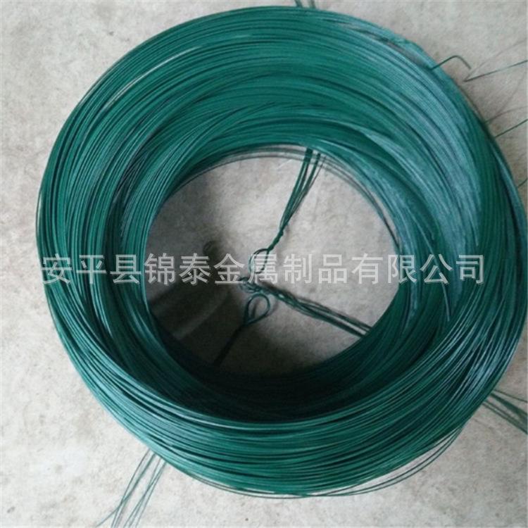 Dây thép mạ kẽm kim loại chút ống nhựa ko xuất PE túi nhựa dây Tianjin xuất nhựa giá lụa gói chuyên