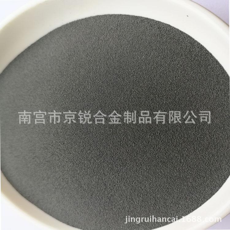 Nhà sản xuất cầu cao thuần rất mỏng micrômét kim loại bột sắt chất lượng tốt.