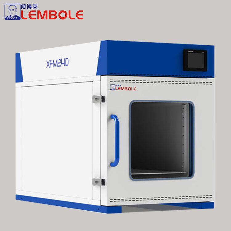 Fasaitu XFM240 điện blast air nhiệt độ không đổi sấy oven lò chân không lò công nghiệp thiết bị phòn