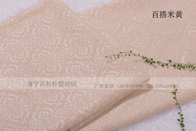Nhà sản xuất bán buôn vải khăn vải nhung xe vải nhung subunicolor ghế sofa đến từ áo vải đóng xe