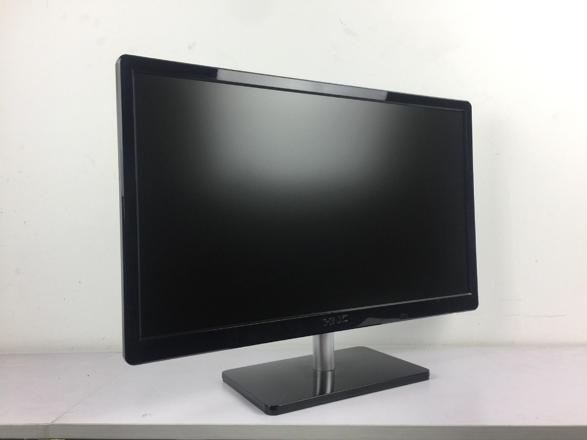 Màn hình máy tính LCD 19 inch 18.5 inch