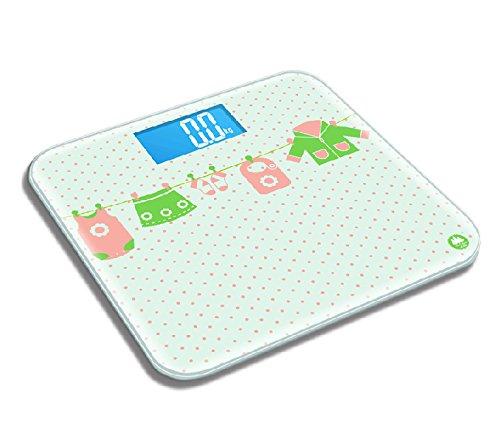 Xiangshan Electronics cho biết GS913 quy mô bé quy mô cơ thể sức khỏe quy mô trọng lượng quy mô quy