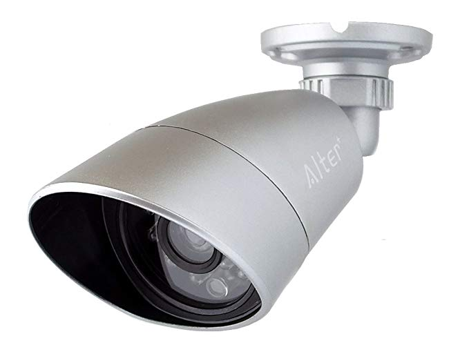 Camera giám sát camera giám sát mini không thấm nước ở 1300